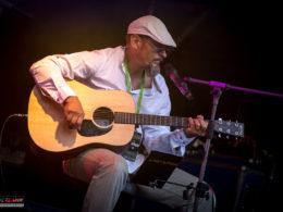 Bluesferajna - Przeworsk Blues Festival 2016.