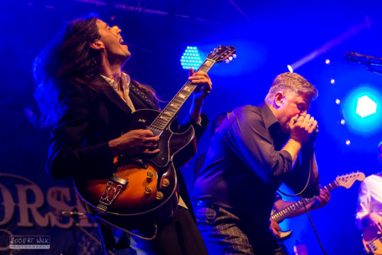 Przeworsk-Blues-Festival-2016
