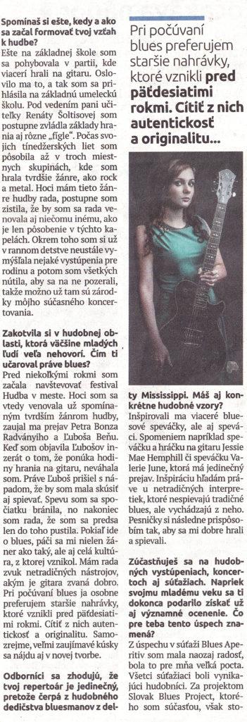 Rozhovor-Barbora-Cerna-Zahorak-2