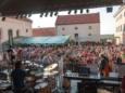 Festival Valašský špalíček 2016
