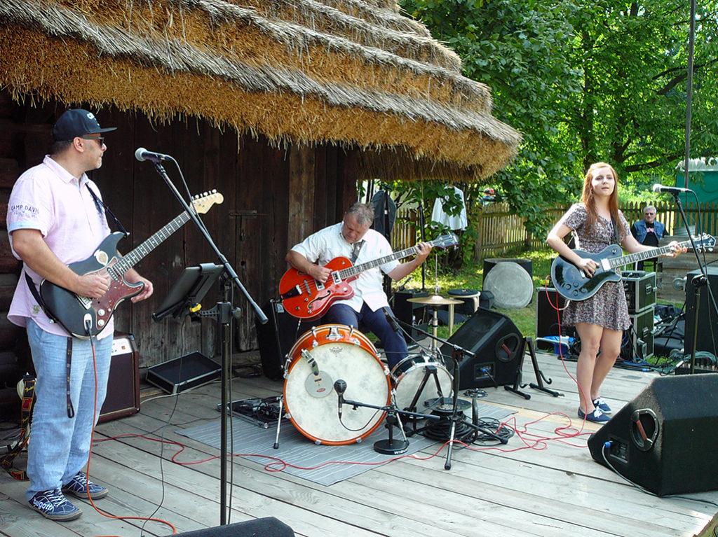 Front-Porch-Blues-czyli-Lauba-Pełno-Bluesa-2016-1