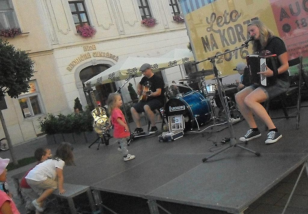 Petra-Botnerova-Trio-Trnava-1