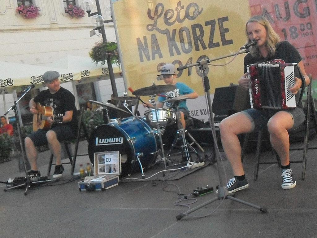 Petra-Botnerova-Trio-Trnava-4