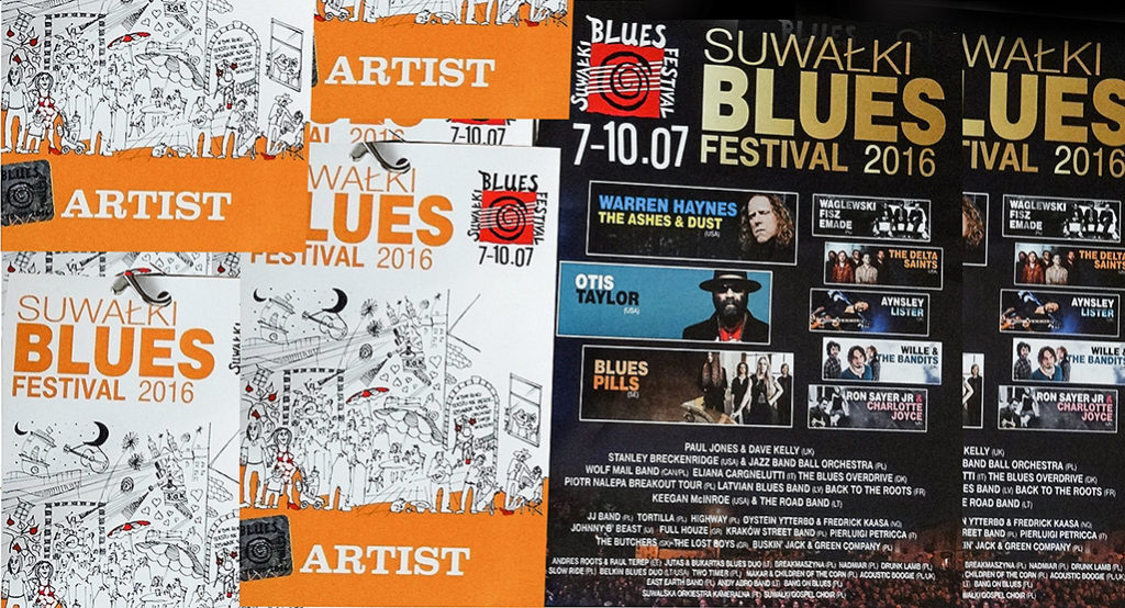 The-Butchers-Suwalki-Blues-Festival-2016-1