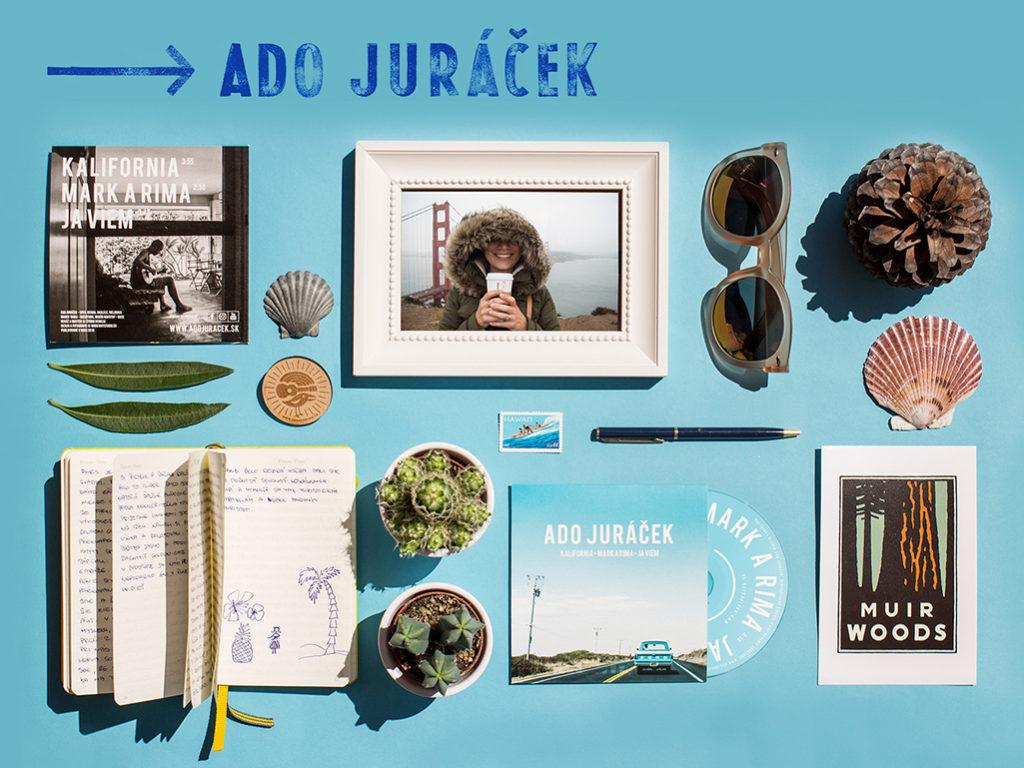Ado-Juracek-novy-album