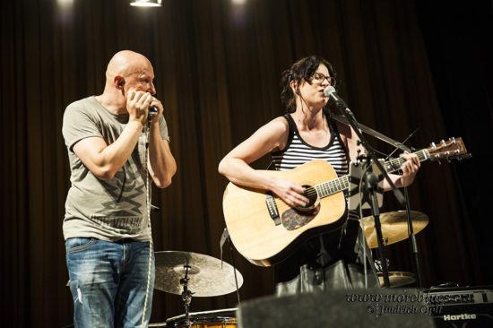 Festival-Hudba-v-Meste-2016-1