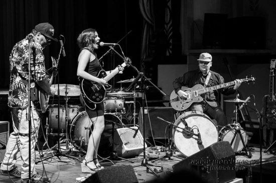 Festival-Hudba-v-Meste-2016-2