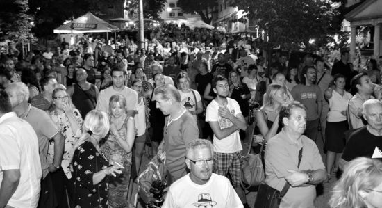 Kastav-Blues-Festival-2016