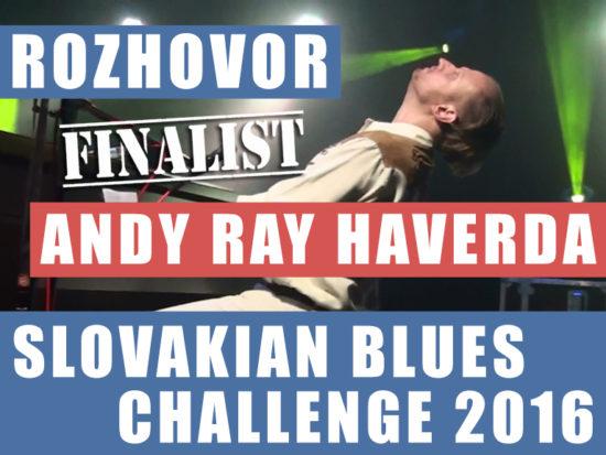 Andy-Ray-Haverda-rozhovor