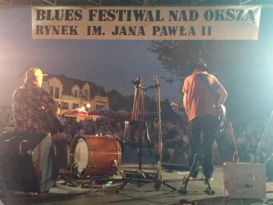 blues-festival-nad-oksza-2016-1