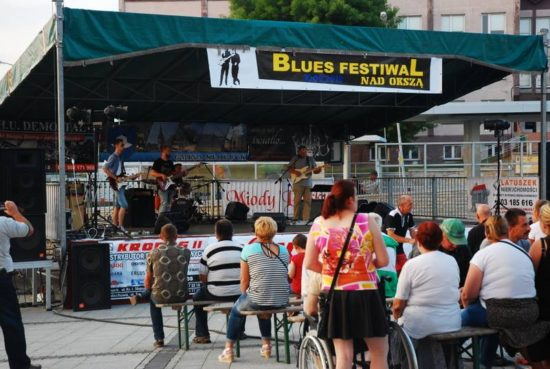 blues-festival-nad-oksza-2016-4