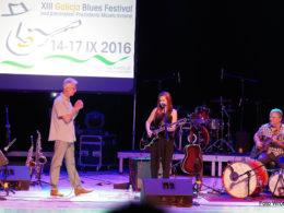 Slovak Blues Project vyhral súťaž bluesových skupín a sólistov v Poľsku.