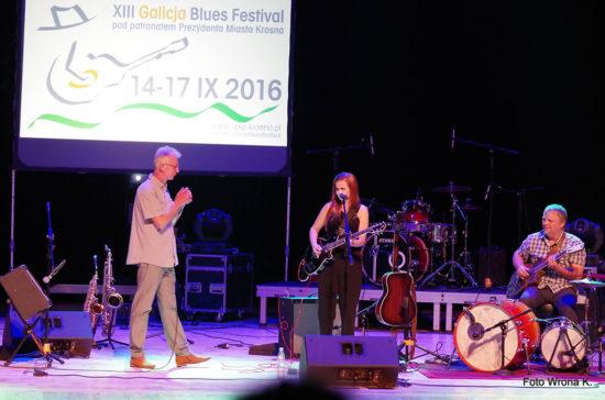 galicja-blues-festival-2016-2