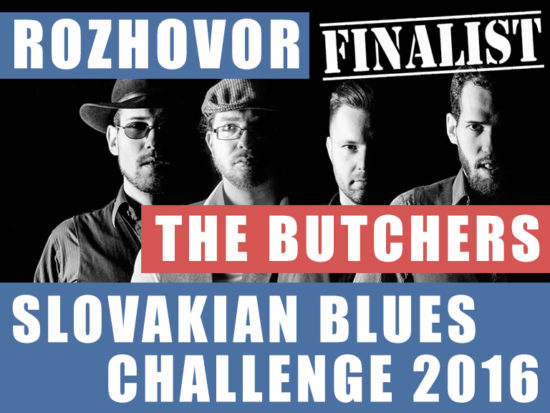 rozhovor-the-butchers