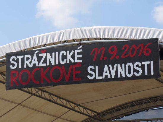 straznicke-rockove-slavnosti-2016-1