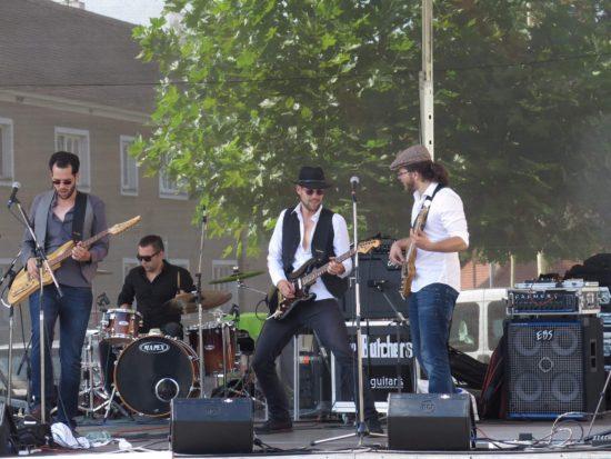 straznicke-rockove-slavnosti-2016-2