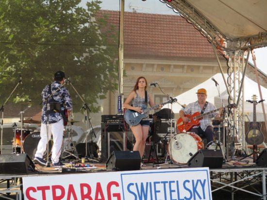 straznicke-rockove-slavnosti-2016-3