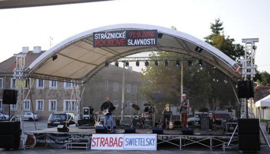 straznicke-rockove-slavnosti-2016-7