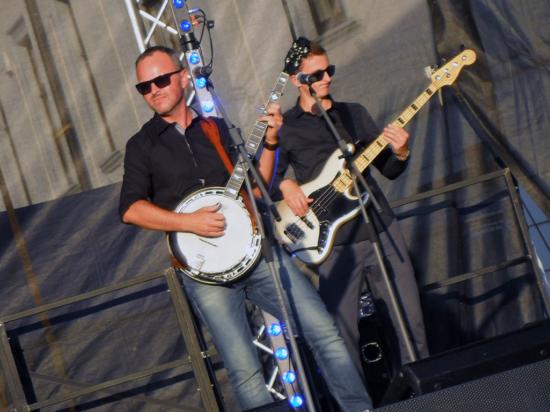 willie-jones-band-trnavsky-jarmok