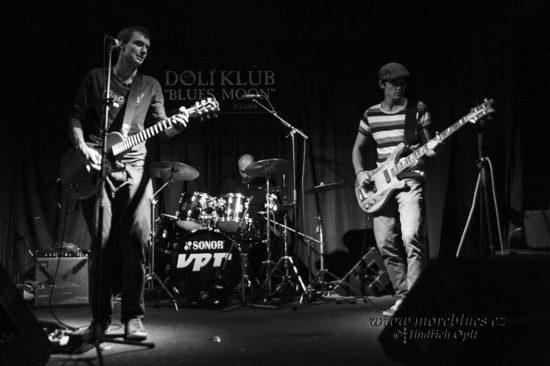 blues-pro-spagra-2016
