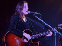 V Dome kultúry Lúky v bratislavskej Petržalke sa uskutočnil festival Folk Blues Session 2016