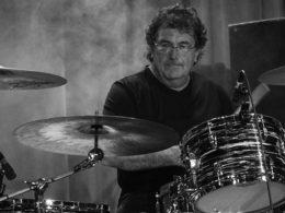 Jubilejní XX. ročník Mezinárodního Jazz & Blues Festivalu 2016 v Ústí nad Labem se vydařil velice.