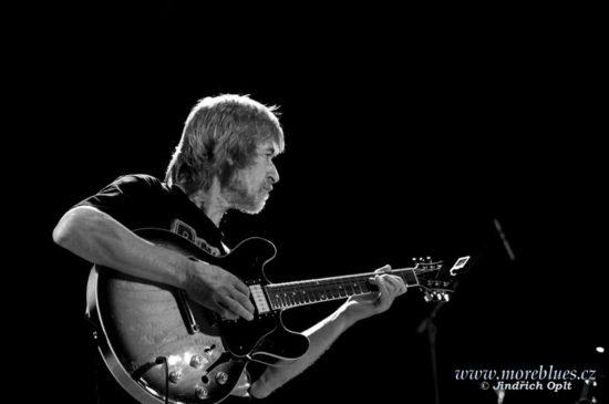 koncert-jazz-klub-12-banska-bystrica-2016