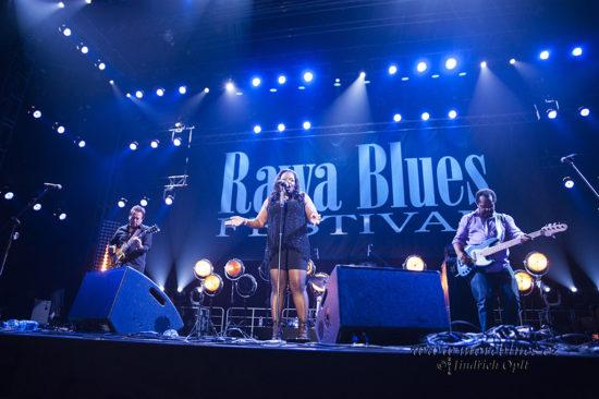 rawa-blues-festival-2016