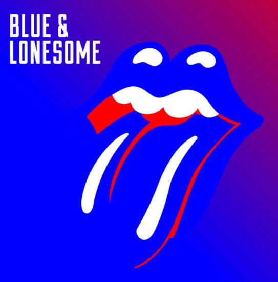 rolling-stones-nove-album