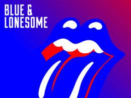 Nový bluesový album skupiny The Rolling Stones.