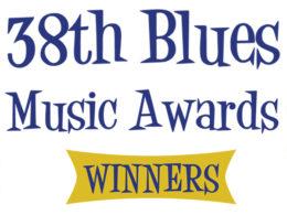 Kto sa stal najlepším bluesmanom v USA