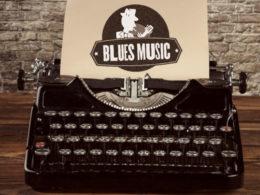 Portál BLUESMUSIC stále hľadá do svojich radov nových nadšencov,ktorí majú radi hudbu, navštevujú koncerty, festivaly a akcie kde sa hráva bluesová hudba.