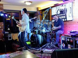V Skalici sa konal ďalší ročník medzinárodného festivalu Hudba v Meste 2017
