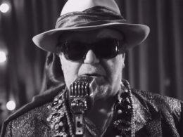 Peter Lipa sa v projekte Story vrátil k blues Bojím sa nočných zvonení