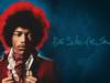 Vychádza nový album od Jimi Hendrixa