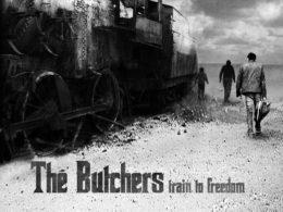 The Butchers znova vydali svoj debutový album