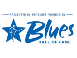 V Memphise štát Tennessee sa budú udeľovať, výročné ceny Blues Music Awards