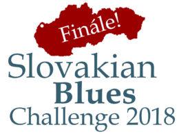 Finále bluesovej sútaže kapiel a sólistov v Skalici