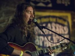 Festival Valašský špalíček 2018 vo Valašskom Meziříčí ponúkol návštevníkom 3 dni plné dobrej hudby