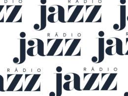 Bluesovú ponuku v slovenskom rozhlasovom éteri obohatilo nové Rádio Jazz