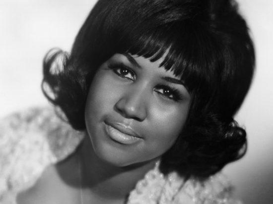 Umrela Aretha Franklin americká kráľovná soulu
