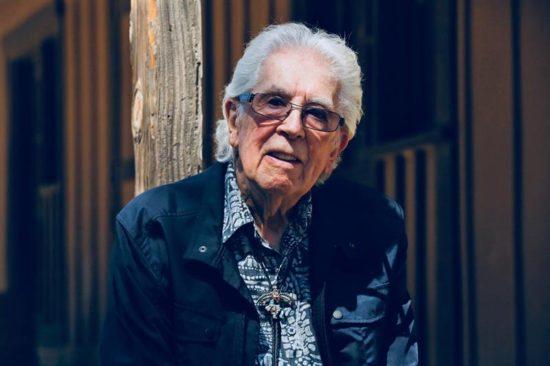 John Mayall oslávi 85. narodeniny koncertným turné