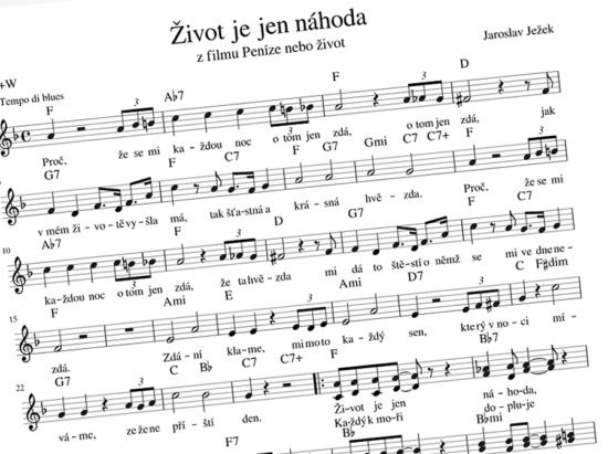 Vladimír Mišík porazil Ježka i Šlitra