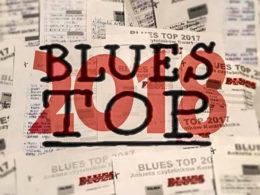 V Poľsku vyhlásili najlepších bluesmanov