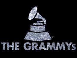 61. ročník udeľovania hudobných cien Grammy