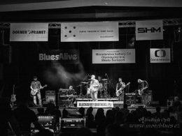 Dvacátý ročník kvalifikačního Blues Aperitiv 2019