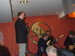 Aký bol koncert venovaný pamiatke Fedora Freša v Bratislave