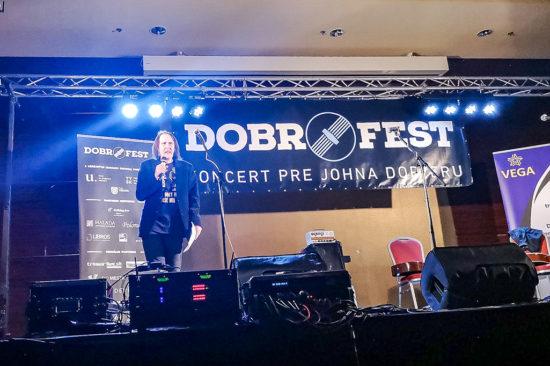 V Trnave sa uskutočnil Malý Dobrofest 2019