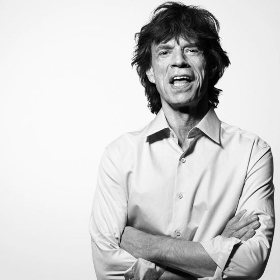 Koncertné turné The Rolling Stones sa odkladá