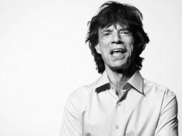 Turné The Rolling Stones sa odkladá Mick Jagger ide na operáciu srdca